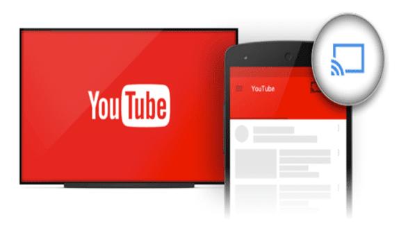 Google Chromecast Τι Είναι Και Πώς Το Χρησιμοποιώ 03