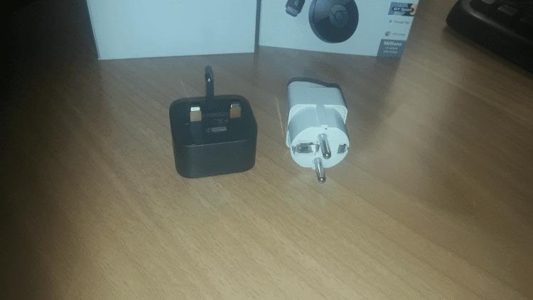 Google Chromecast Τι Είναι Και Πώς Το Χρησιμοποιώ 10