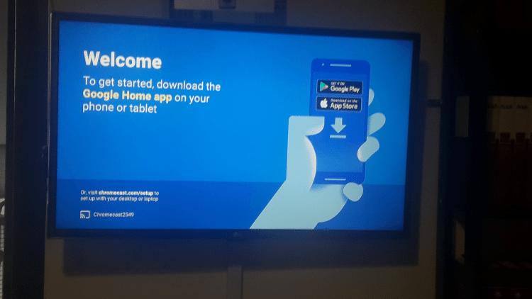 Google Chromecast Τι Είναι Και Πώς Το Χρησιμοποιώ 11
