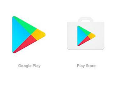 Όλα τα Μυστικά του Google Play Store Που Ίσως δεν Γνωρίζατε