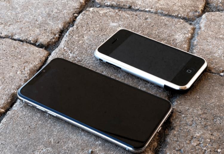 Παρουσίαση: επετειακό iPhone X