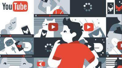 Πώς να Βγάλεις Λεφτά Από Το Ίντερνετ Με το YouTube