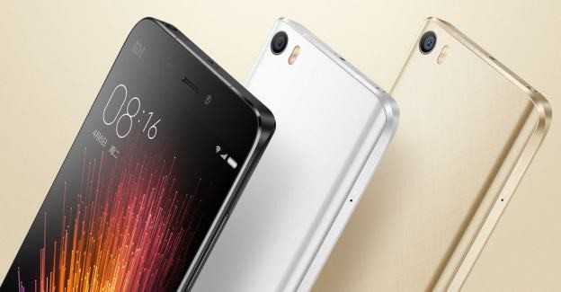 Προϊόντα Xiaomi για να ανεβάσεις το IQ του σπιτιού σου