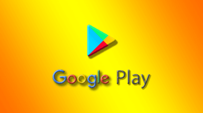 Όλα τα Μυστικά του Google Play Store Που Ίσως δεν Γνωρίζατε 48