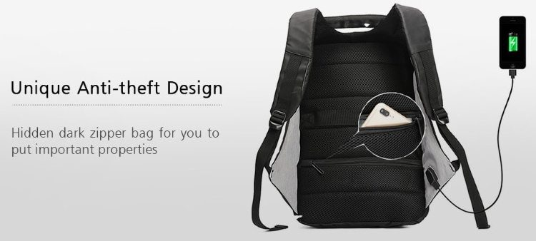 46a6d29dffb Όσον αφορά στη μεταφορά laptop, υπάρχει η δυνατότητα αποθήκευσης laptop έως  και 15,6 ιντσών.