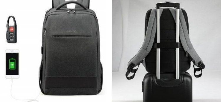 04586785078 Αυτή την στιγμή η συγκεκριμένη τσάντα είναι out of stock στο GearBest, αλλά  μπορείτε να τη βρείτε στο Aliexpress.