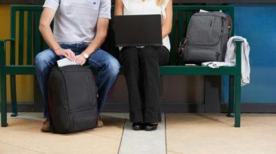 999ee42784 Έξυπνες και Οικονομικές Τσάντες για Laptop από το Gearbest