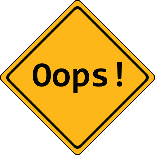 Οι Πιο Αστείες Τεχνολογικές Αποτυχίες στο Έξυπνο Σπίτι