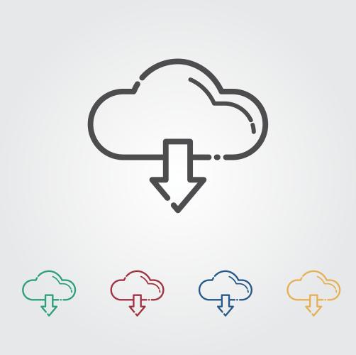 Είναι Ασφαλή Τα Αρχεία Στο Cloud Με Το Cloud Act;