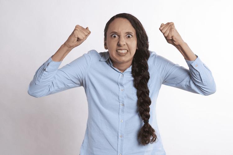 Πώς Είναι Δυνατός Ο Εντοπισμός Μέσω Ίντερνετ Για Οποιονδήποτε