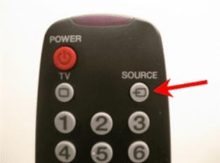 Σύνδεση Laptop με Τηλεόραση αα