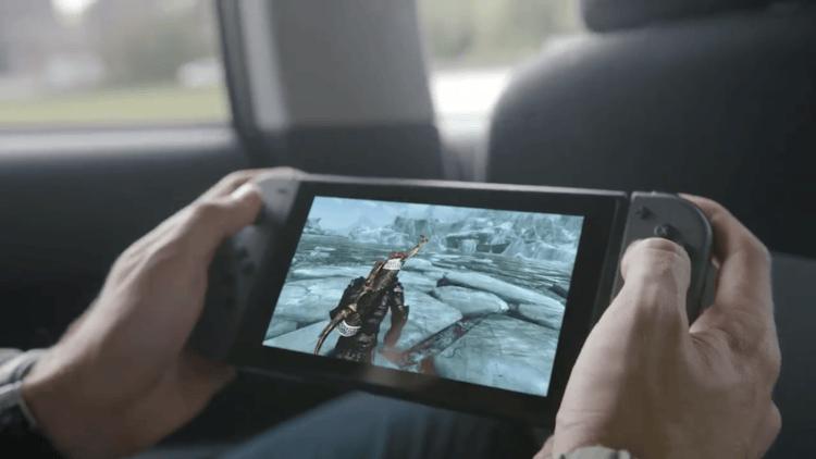 Nintendo Switch, Αξίζει ή Όχι η Αγορά του Μετά από έναν Χρόνο;