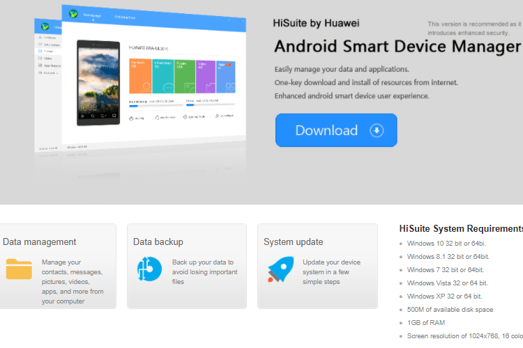 2076f8c897 Πώς Κάνω Μεταφορά Δεδομένων Από Παλιό σε Νέο Κινητό Android