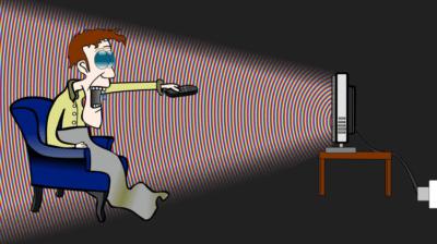 Δείτε Ακυκλοφόρητα Επεισόδια Γνωστών Σειρών Στο Ιντερνετ