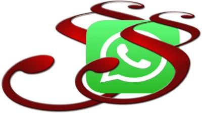 14 Μυστικά Και Κόλπα για Το Whatsapp