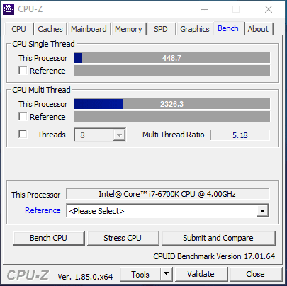 Acer Predator 1bb