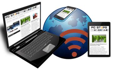 Κινητό Ίντερνετ: Προγράμματα Mobile Internet 3G / 4G 2018