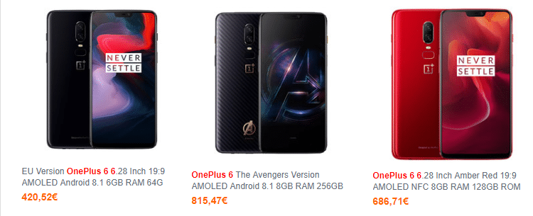 OnePlus-6-vs-Xiaomi-Mi-8-24