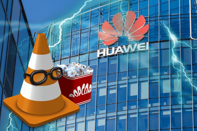 Pixel 3 XL, VLC vs Huawei, Άθραυστη Οθόνη Samsung