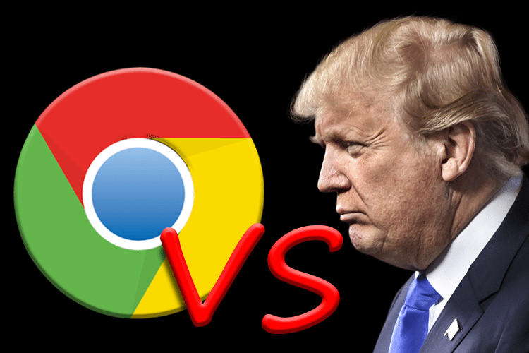 Διαμάχη Google-Τραμπ, 500εκ Ευρώ η NOKIA για 5G Δίκτυα, Gaming σε Linux