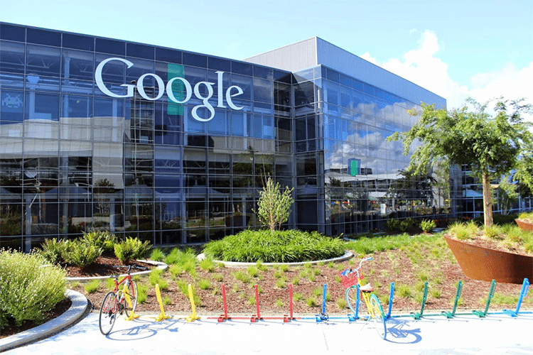 Διαμάχη-Google-Τραμπ-500εκ-Ευρώ-η-NOKIA-για-5G-Δίκτυα-Gaming-σε-Linux-01b