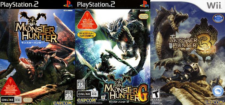Monster Hunter: World Review: Ένας Κόσμος Τεράτων Στην Οθόνη Μας