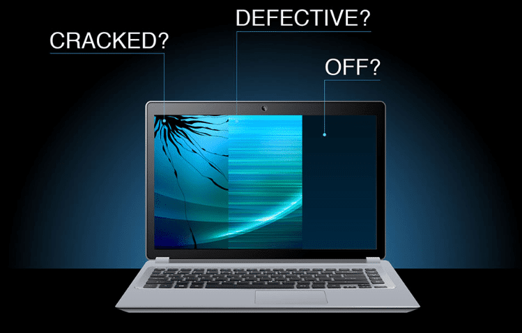 Φθηνά Laptop 7