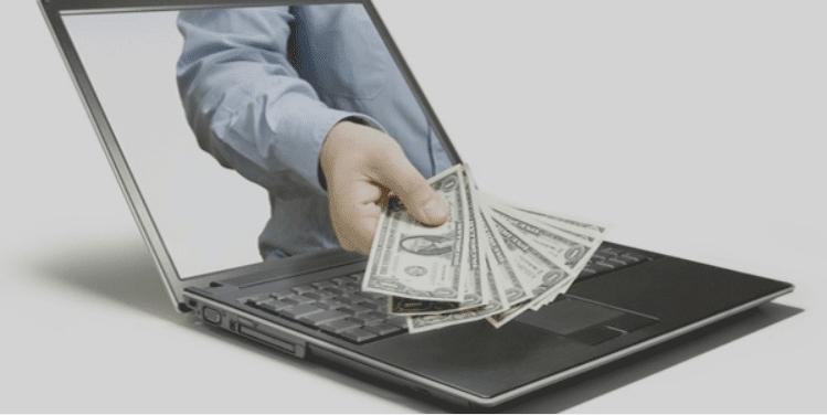 Φθηνά Laptop 7a