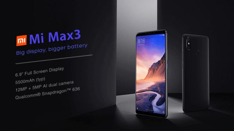 Μεγάλες Προσφορές Γνωριμίας Στα Νέα Προϊόντα Της Xiaomi