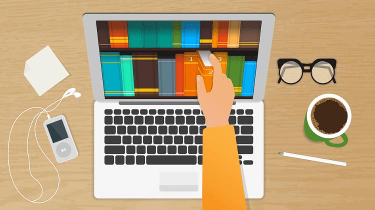 Ψηφιακά Βιβλία: Που θα Βρούμε Ebook στα Ελληνικά