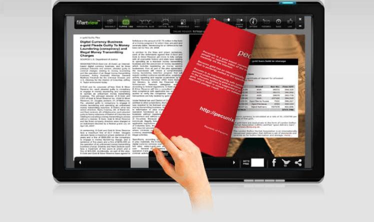 Ψηφιακά Βιβλία και Ebook στα Ελληνικά 11a