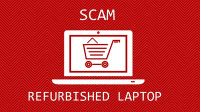 Πότε Τα Πολύ Φθηνά Laptop Είναι Απάτη