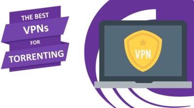 Το Καλύτερο VPN Για Γρήγορο Torrent Download Στην Ελλάδα