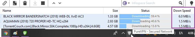 καλύτερο VPN 25αα
