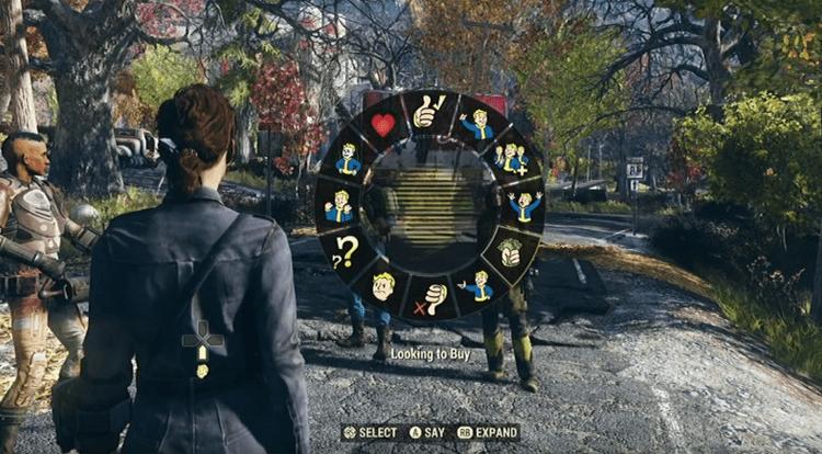 GamingSteps#20181206 - Fortnite Creative Mode, Fallout 76 Lifetime Ban, Anthem Alpha Test