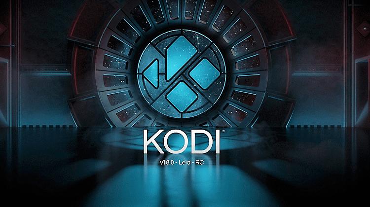 Τα Νέα Πρόσθετα Και Η Αναζήτηση Ταινιών Στο Kodi v18. Μέρος 1ον