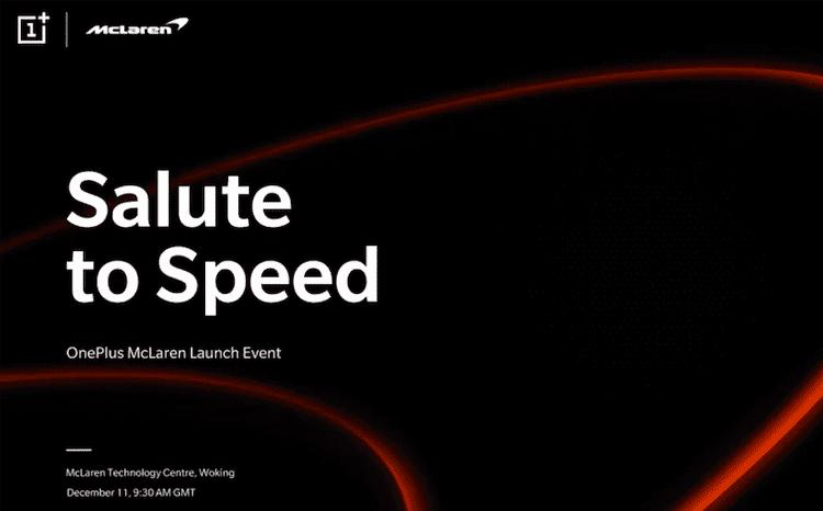 WeeklySteps#20181205 - OnePlus 6T McLaren Edition, IKEA και Xiaomi, YouTube Stories