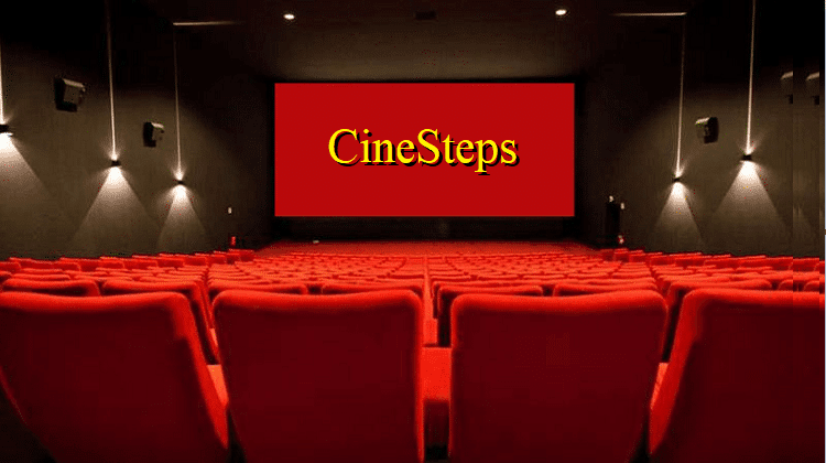CineSteps: Οι Καλύτερες Ταινίες Και Σειρές, Φεβρουάριος 2019