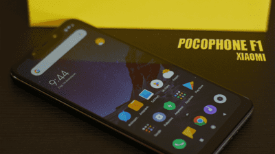 Pocophone F1 Της Xiaomi: Τι Πρέπει Να Γνωρίζετε Πριν Την Αγορά