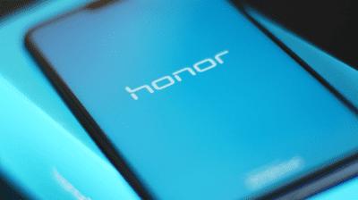 Honor 8X Review: Έχει Θέση Στη Μεσαία Κατηγορία Τιμής;