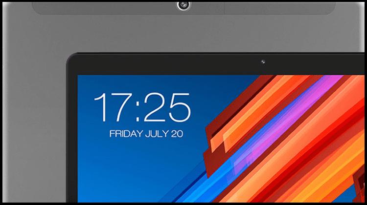 Tablet Για Ανάγνωση, Ταινίες, και Παιχνίδια - Teclast M20 4G