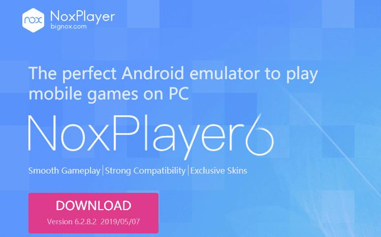 Cheat σε Android Παιχνίδια 1αβ