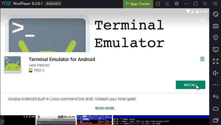 Cheat σε Android Παιχνίδια 2 (9)