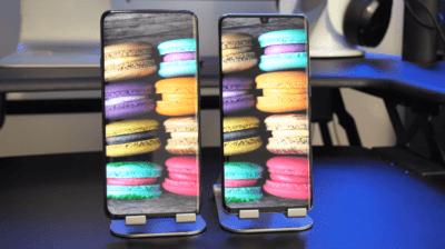 Σύγκριση Επιδόσεων & Benchmarks: OnePlus 7 Pro vs Huawei P30 Pro
