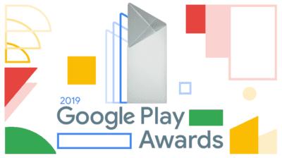 Τα Βραβεία Google Play Για το 2019, οι Εφαρμογές Που Ξεχώρισαν