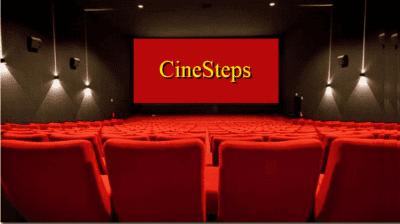 CineSteps: Οι Καλύτερες Ταινίες Και Σειρές, Ιούλιος 2019