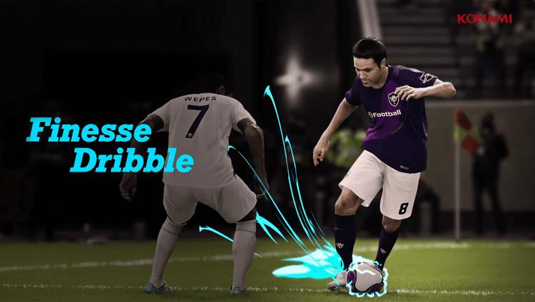 GamingSteps#20190621 - eFootball PES 2020, LoL Teamfight Tactics, Επιτραπέζιο Cities Skylines