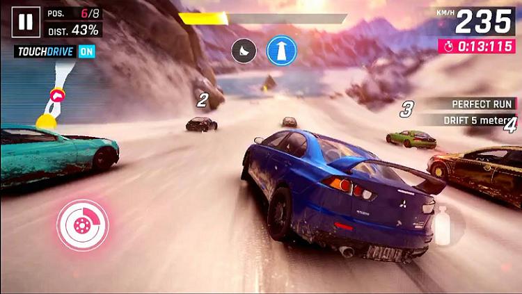 Δωρεάν-Παιχνίδια-Android 2αα