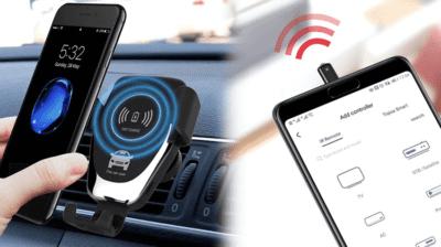 Τα Καλύτερα Και Πιο Περίεργα Gadget Του Μήνα - Αύγουστος 2019
