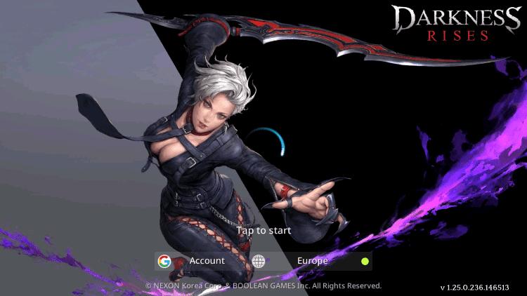 Δωρεάν-Παιχνίδια-Android-15αααα